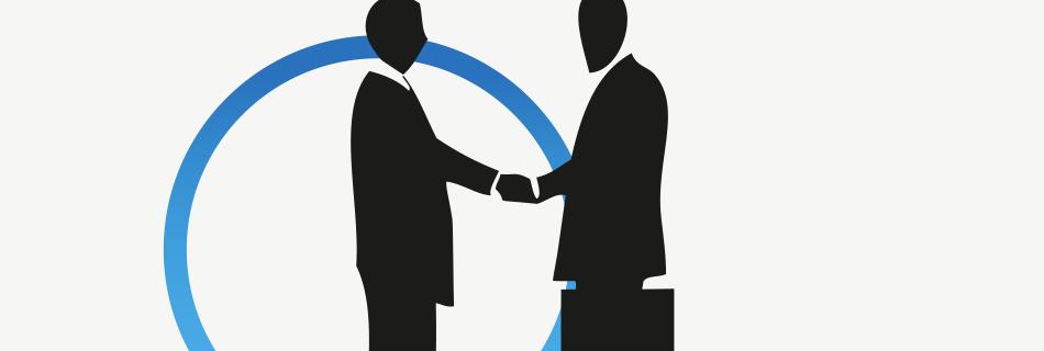 Le CSE et son Expert-comptable